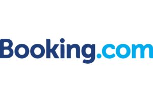 Pension Akropolis auf Booking